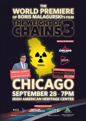 CHICAGO-poster-woc3