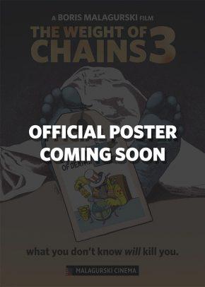 no-poster-woc3