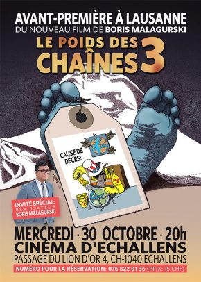 LAUSANNE-poster-woc3