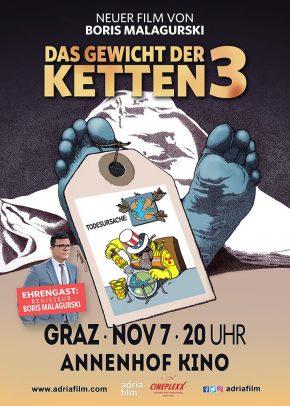 POSTER-AT-Graz-woc3