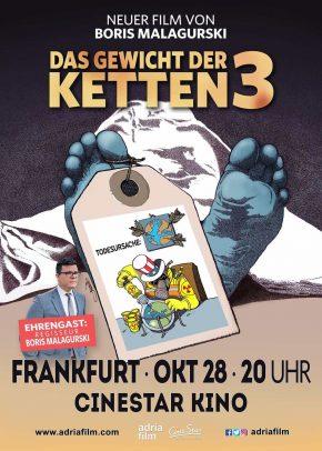 frankfurt-woc3