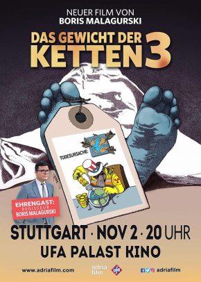 stuttgart-woc3