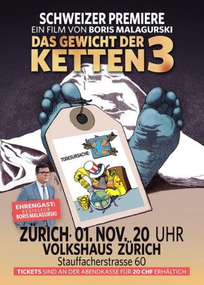 zurich-woc3-poster