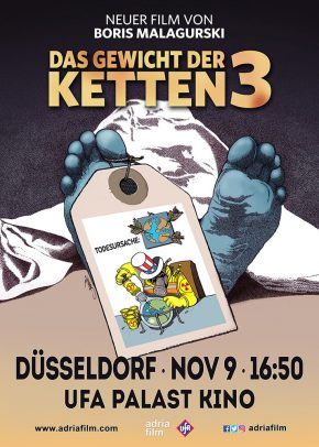 POSTER-Düsseldorf-woc3