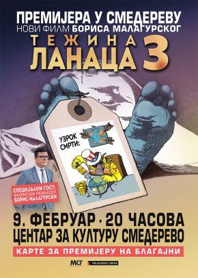 SMEDEREVO-poster-woc3