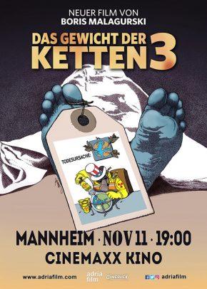 poster-woc3-mannheim