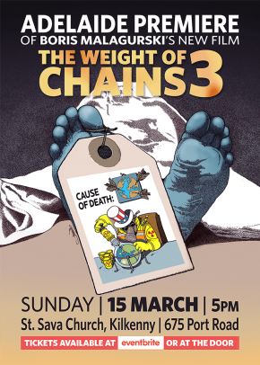 ADELAIDE-weight-of-chains-3