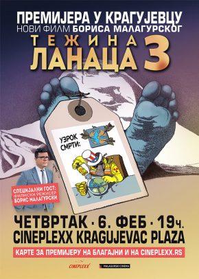 KRAGUJEVAC-poster-woc3