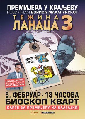 KRALJEVO-poster-woc3